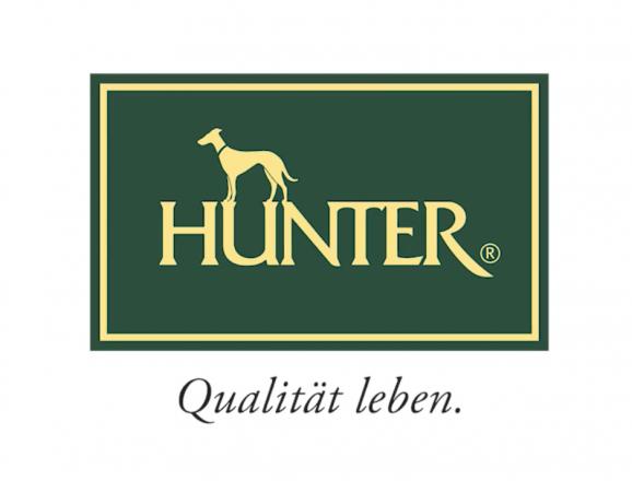 HUNTER – Cody (Produktspot)