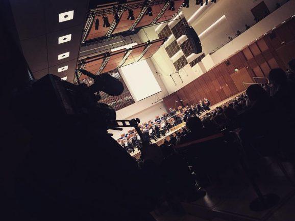 concerti Media GmbH
