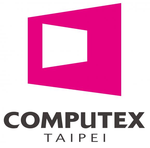 Computex 2018 – Taiwan