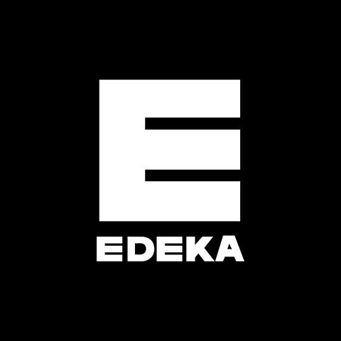 edeka-logo-png-transparent