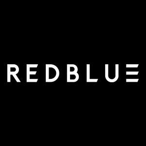 redblue