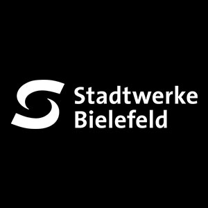 stadtwerke-bielefeld
