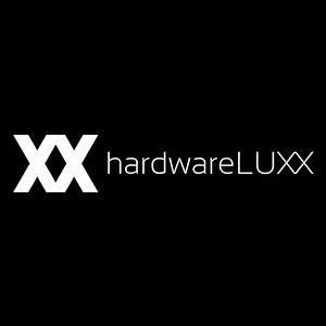xxhardware